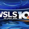 WSLS10: Trash turns to energy in Montgomery County.