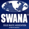 2011 SWANA Silver Award for Landfill Gas Utilization
